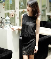 Fashion Professional Design Pretty And Colorful Factory Directly Provide Business Suit For Women
