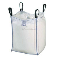 Circular FIBC Bags/Flexible Intermediate Bulk Containers