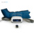 Wholesale price 4 chamber pneumatic compression device for blood circulation