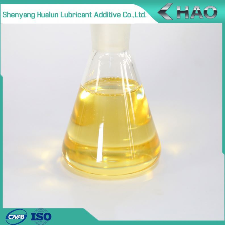 Cheap T321 engine oil and lubricants additive component nano lubricant additives factory