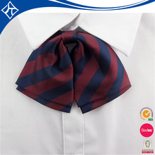 Stylish silk wholesale oem cravat
