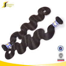 unprocessed 100% natural Brazilian hair weave, buy human hair online from reliable,gold supplier best virgin hair vendors