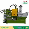 factory supply China JULY brand continuous die casting machine brass billet
