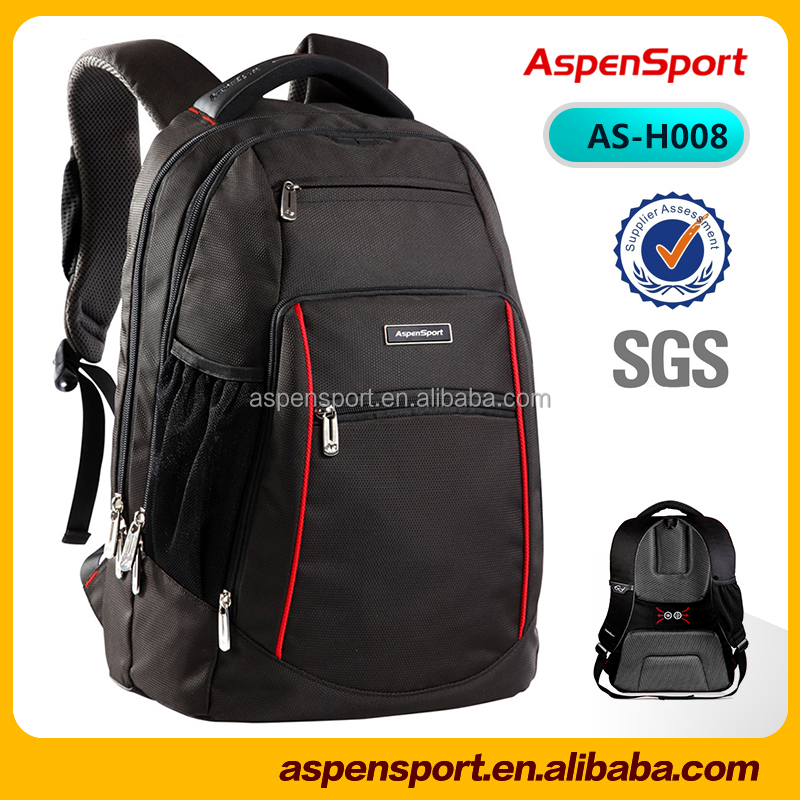 new fashion backpack tactical <strong>laptop</strong> backpack bag with high quality