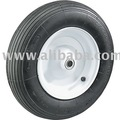 First Quality, Budget Price, Brand New Replacement Tire for Wheelbarrow