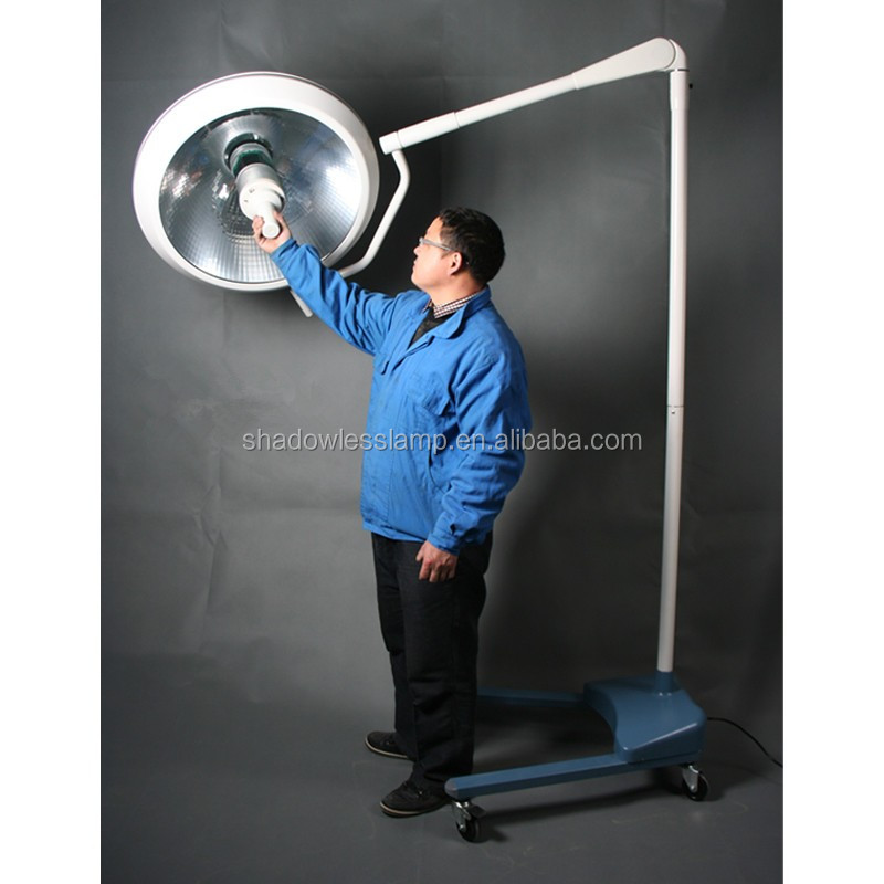 Medical Examination Lights Dental Equipment