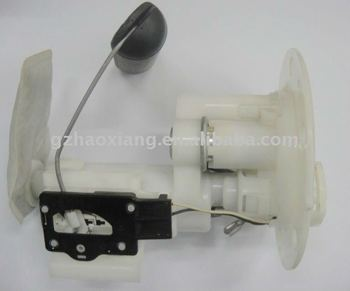 Motorcycle Fuel Pump Assembly 125