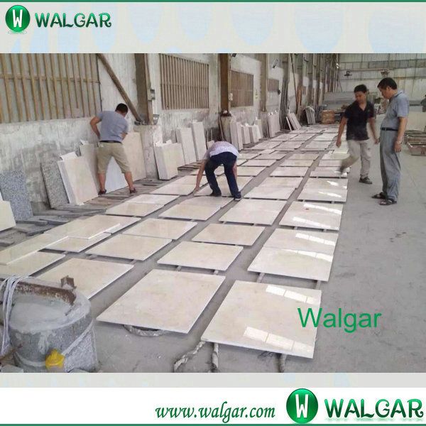 best quality slab size italian black rose marble slab price