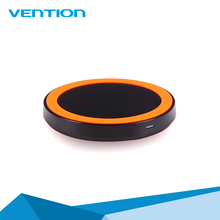 Vention Hot Selling QI Wireless Charger For Smart Phones