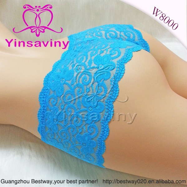 Womens Hot Sexy Girls Fashion Underwear Sexy Lingerie Plus Size Assorted Design Lingerie Sexy Transparent Lace Lingerie For Sale