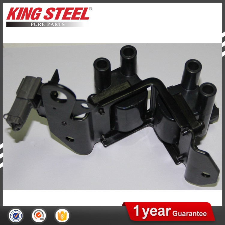 KINGSTEEL Brand Ignition Coil Pack for Hyundai ACCENT 1.5L 27301-22600