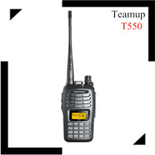 3-10KM Long Range handheld 2 way radio walkie talkie