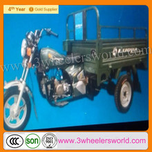 suzuki 110cc chinese motorcycle atv, cargo tricycle price