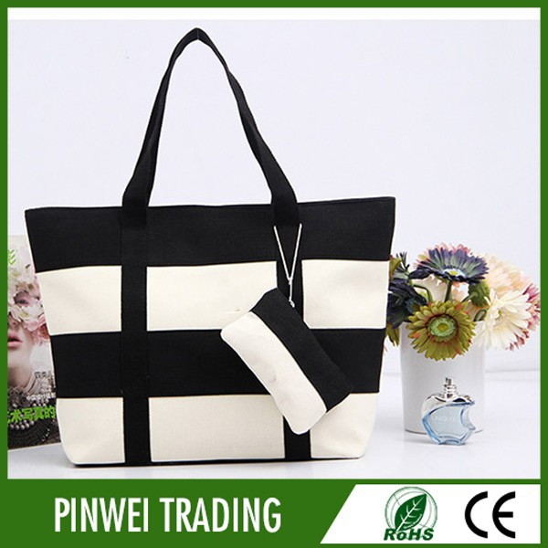 hand bag for woman fashion tote reusable handbag fashion latest ladies handbags
