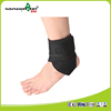 Samderson C1AN-402 China Manufacturer Elastic Ankle Support with High Quality