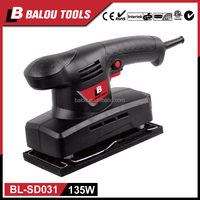 reversible 230V 240V branded electric power tools of china