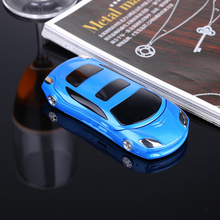 Car design Child mobile phone, Colorful cell phone Flip Phone Smart Phone