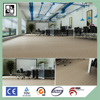 Excellent Material New Style Vinyl Floor Coating