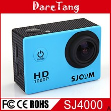 sj4000 action camera full hd action ca