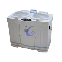 high quality disinfection machine automatic endoscope washer
