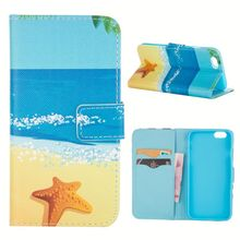 Case For Lenovo A3500 Mobile Phones Accessories,Cases For Mobile Phones