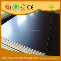 hige level film faced plywood online shopping for Construction & Real Estate