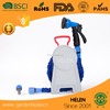 new products 2016 innovative hose reel with water spray gun flexible stretch hose reel