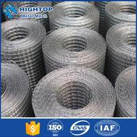 Hot selling cheap solid hexagonal road mesh