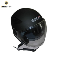 Chinese cheap motorcycle helmet part for sale wholesale motocross helmet