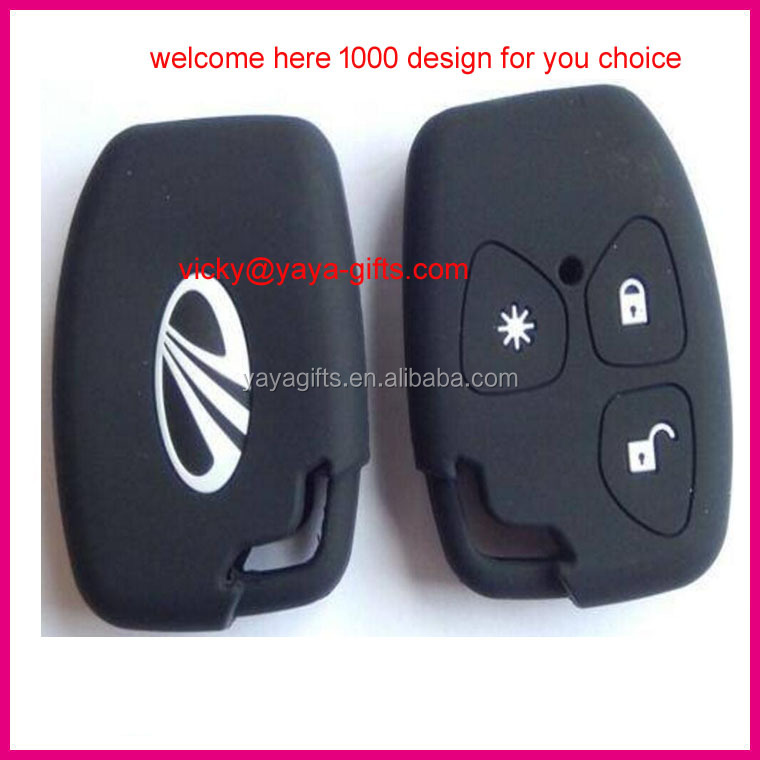 1000 model Remote key shell for you choice