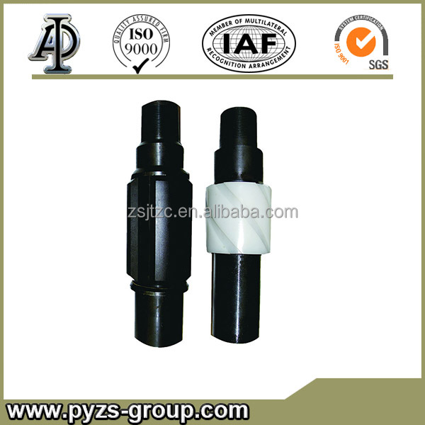 API 11B Oilfield Subsurface Sucker Rod String Stabilizer from China Factory