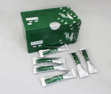 Dental materials GC fuji IX GP(capsule)