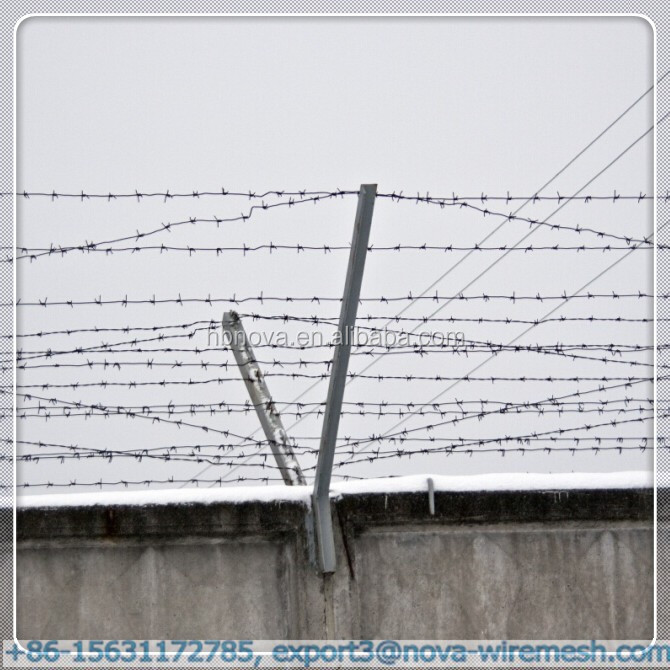 Wholesale Wire Fence Online Buy Best Wire Fence From