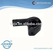 du bushing /Ceramic Bushing /front lower control arm OEM:352359/352375