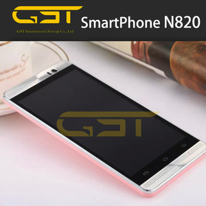 online shopping 5 inch low price china mobile phone with rotatable camera