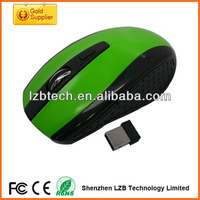 Wireless mouse,high quality