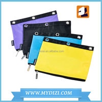 pencil pouch factory price 2014 best selling items