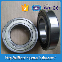 Manufactures directly selling Deep Groove Ball Bearing 6001ZZ High precision 6000ZZ