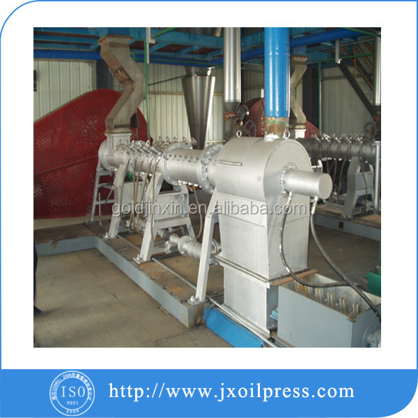 Excellent quality dewaxing process equipment machine