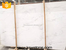 volakas white marble Imported marble good quality stone