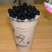 tapioca bubble tea,bubble tea tapioca,bubble tea tapioca pearls