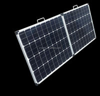 Factory direct sale mini PV solar panel low price Solar Panel manufacturers in china