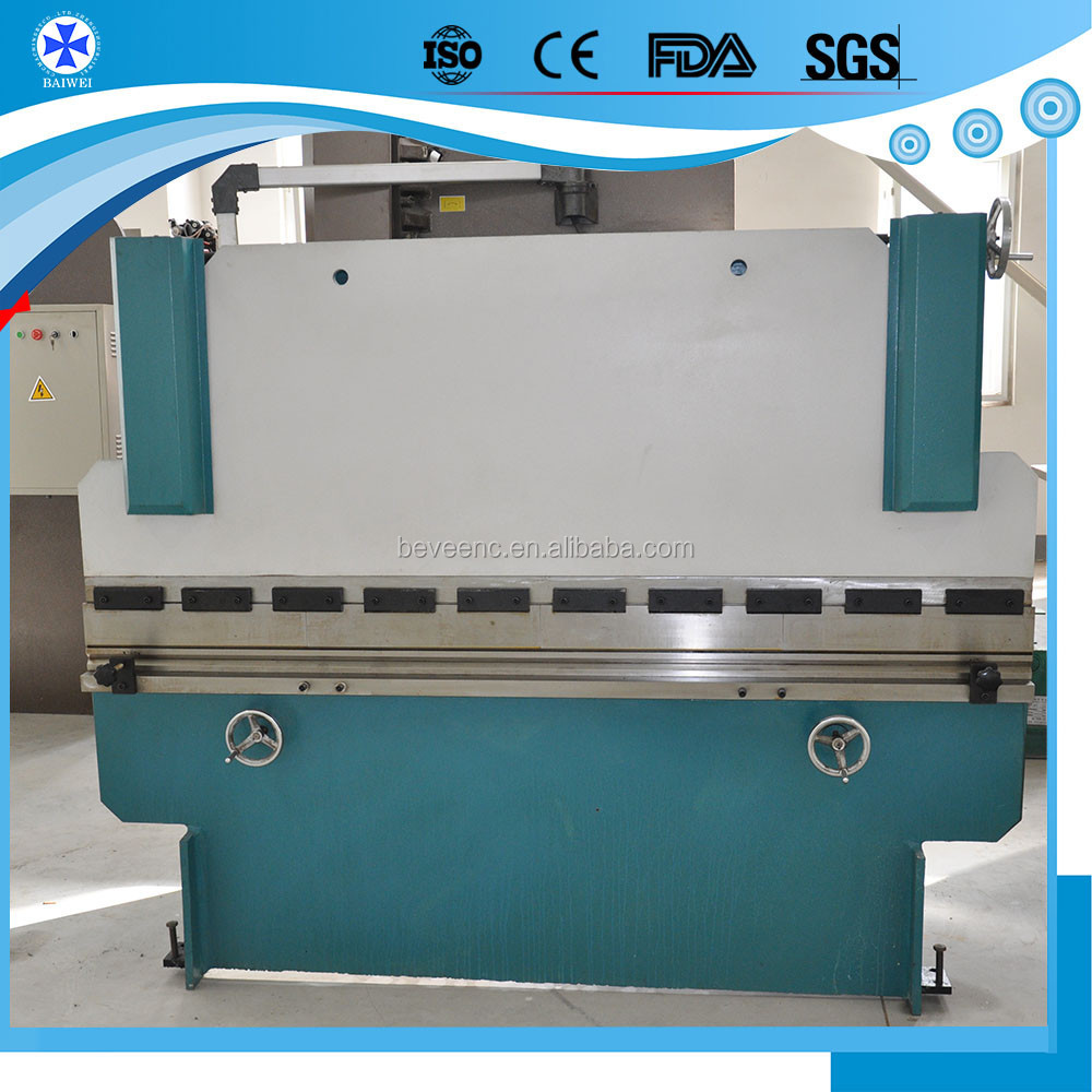 tracker cnc machine