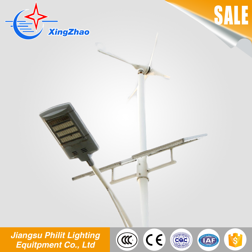 High lumen solar led outdoor stadium lighting product