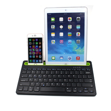 New bluetooth keyboard wireless keyboard for samsung galaxy note 8.0 N5100