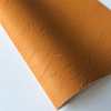 Hot Sale Pvc Raw Material Synthetic