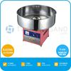 Most Secure Cotton Candy Maker Machine - Electric, CE, 600 MM, 1000 W, TT-CF9