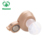 China Top Quality portable ear amplifier mini ite hearing aid for helping deafness-sound amplifier