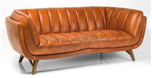 popular baroque sofa with cushions for living room