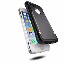 low price Phone Cover 5 Inch Mobile Phone Case for iPhone 6,iphone 5